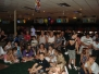 2008 Insulin Pump Bowling Party