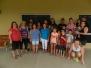 2014 Mount Isa Camp