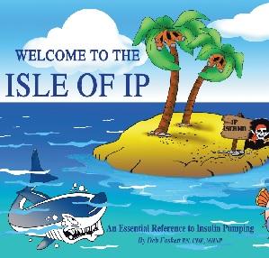 IPisle